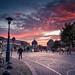Un matin pas comme les autres... by Gilderic Photography