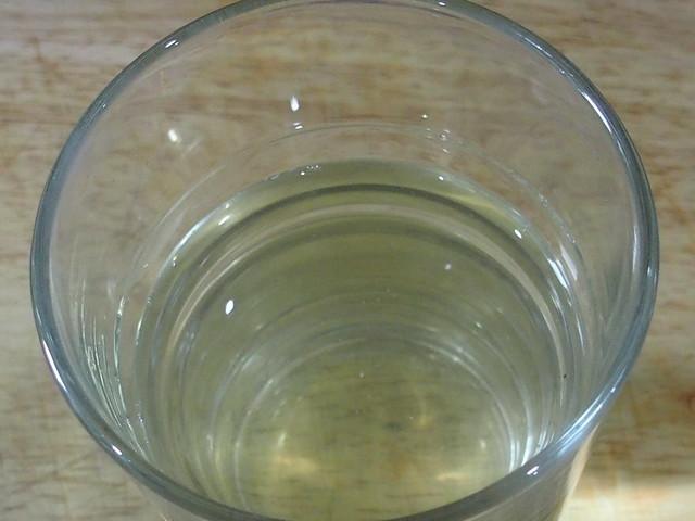 Lemony :)