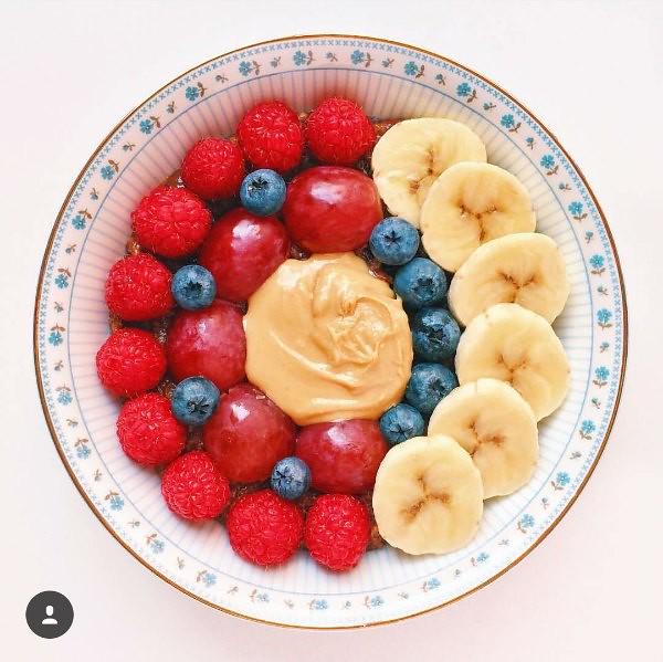 Desayunos geométricos 11