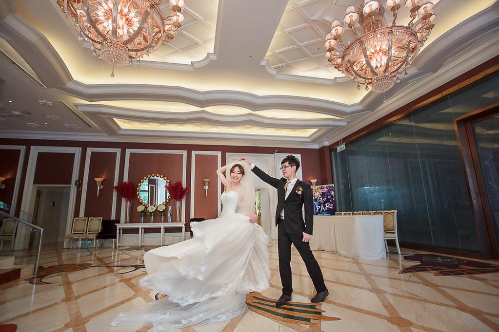 101台中中橋婚攝