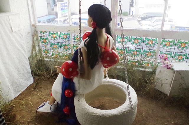 toomilog-aizawabil016
