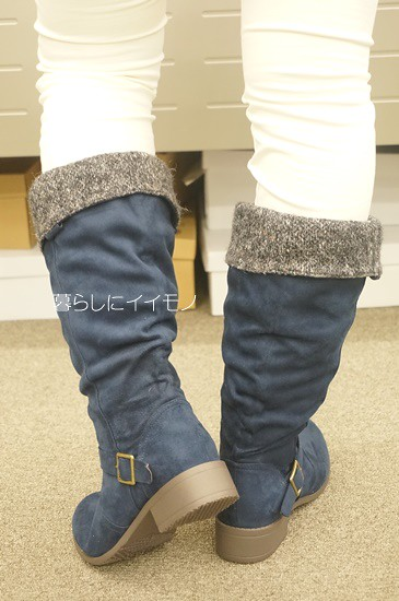boots3way003