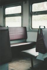 ghostseats