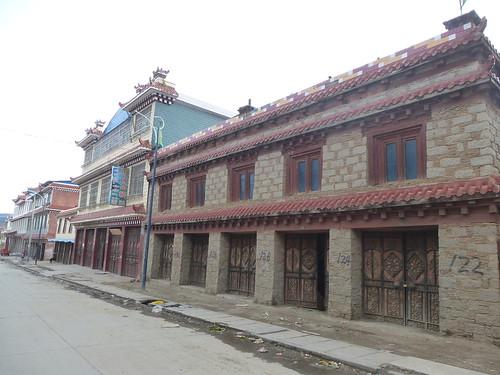 CH-Litang-Centre-ville (19)