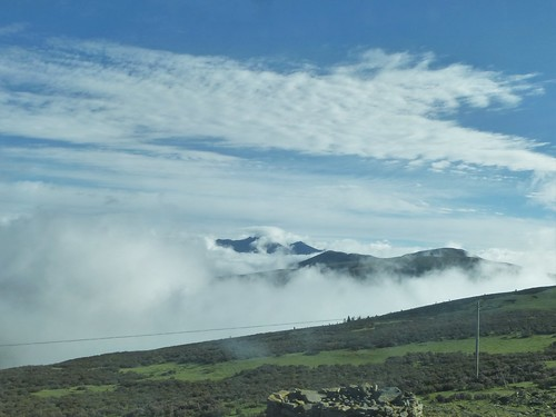 CH-Litang-Kangding-route-nuage (3)