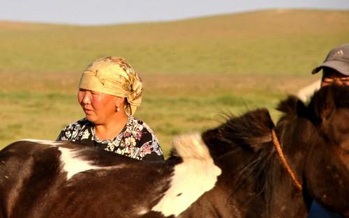 52 Viaje al Gobi (19)