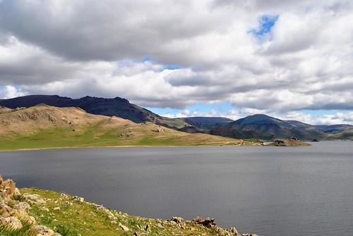 156 Viaje al oeste de Mongolia (72)