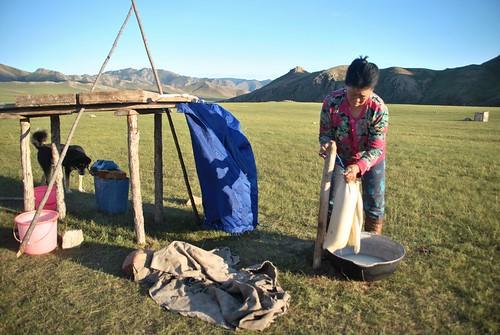 162 Viaje al oeste de Mongolia (89)