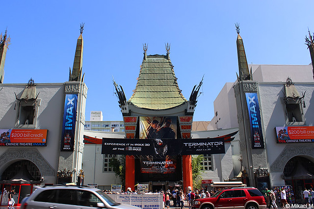 Wild West Fun juin 2015 [Vegas + parcs nationaux + Hollywood + Disneyland] - Page 7 22651462657_3491cdfb57_z
