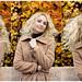 Autumn & ...Michele! by adamus.photography