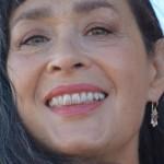 Mary-Jonaitis
