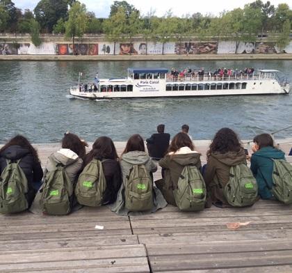 Rutigliano- Da Londra a Parigi per guardare al futuro-Inghilterra6 (3)