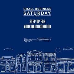 #ShopSmall http://ift.tt/1EbnVNu #WeAreMoreThanJustVirtual - Personal Assistants, Concierge Services, SMM, Business Consultants & more. #AlwaysAssistingU