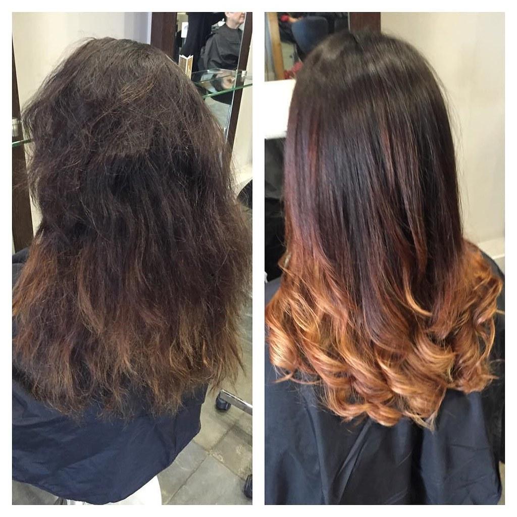 Home Blush Hair Beauty Llandaff