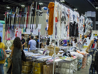 AFA15_Booths_Others_03