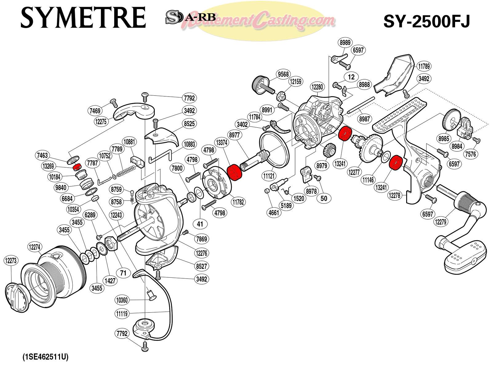 Schema-Symetre-2500FJ