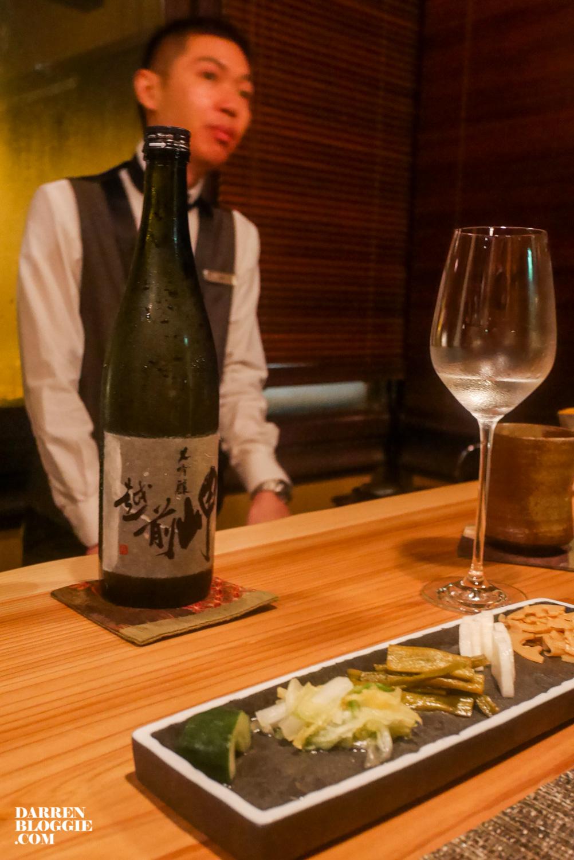 Kakure-and-the-art-of-sake--2