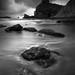 Beyond The Dark Portal by DBPhotographe