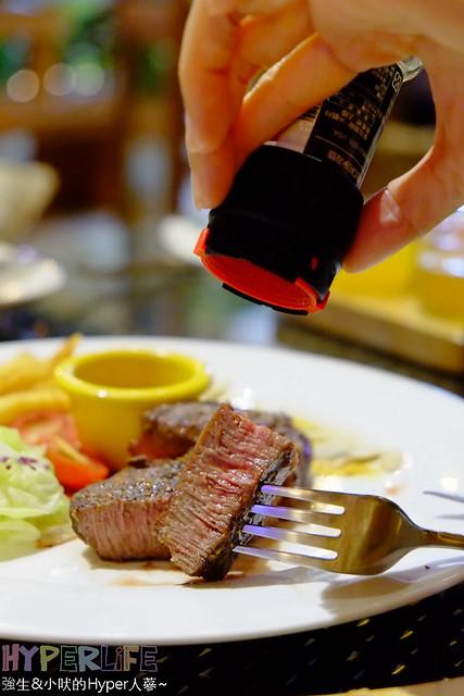 22975345415 ffafb881fa z - 【熱血採訪】路德威手工啤酒餐廳 - 大口吃喝好暢快外也是聚餐包場辦活動好選擇!