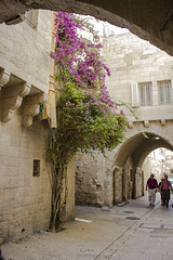 Jerusalem 067