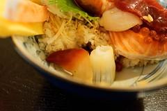 20151117_滕戶海鮮丼_15_一級棒海鮮丼