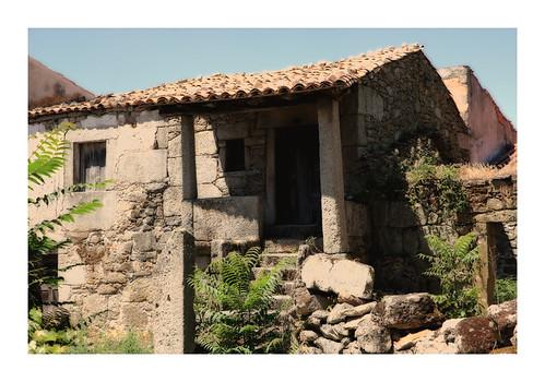 Bismula (Portugal)
