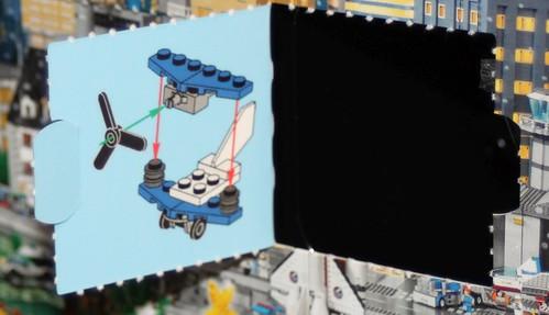 60099_LEGO_Calendrier_Avent_J0502