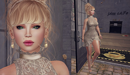Style815