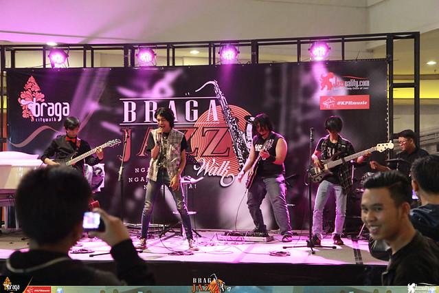 BragaJazzWalk17-BlackTail (5)