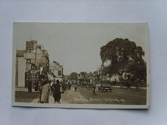 Rushey Green (2)
