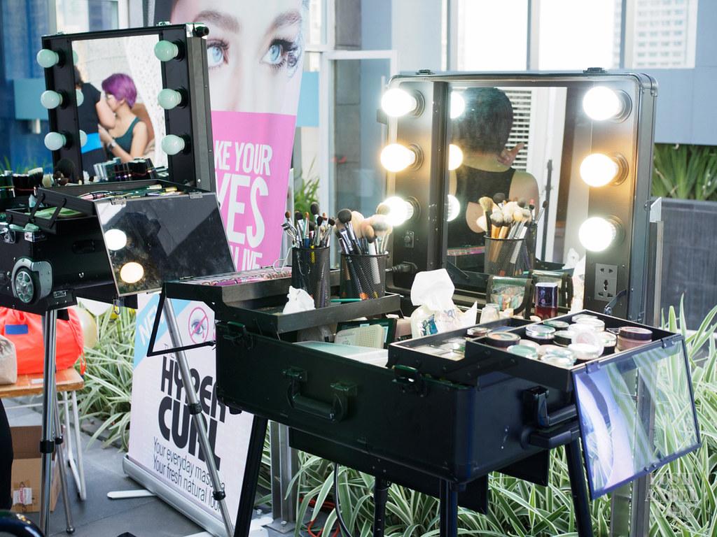 calyxta-makeup