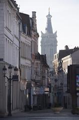 Beffray - Photo of Ribécourt-la-Tour