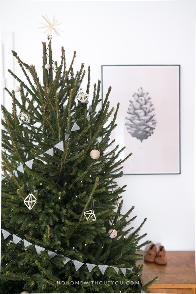 03-diy-Christmas-tree-decorations