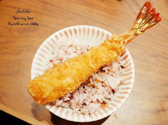 新莊銀座杏子豬排餐廳美食 (18)