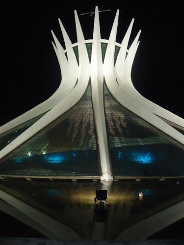 catedral-de-brasilia_15005182978_o