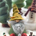 Happy Holidays! by kate paulin