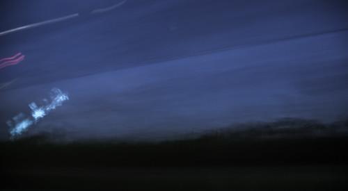 44-Noël 2011 19h05