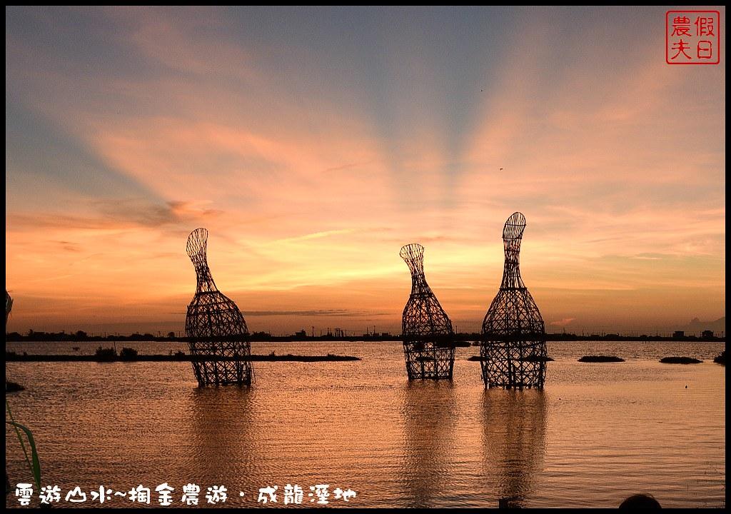 雲遊山水~掏金農遊.成龍溼地DSC_0020(001)