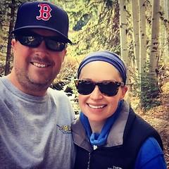Adventures in day hikes #Colorado #Beavercreek #hiking