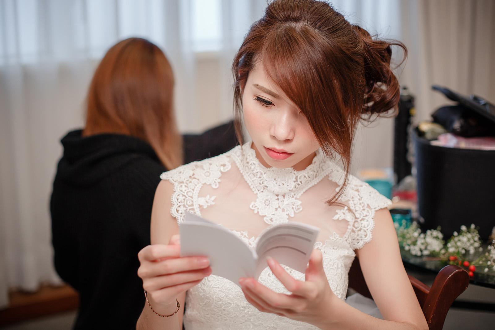高雄圓山飯店,婚禮攝影,婚攝,高雄婚攝,優質婚攝推薦,Jen&Ethan-076