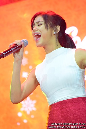 coca cola philippines christmas concert tagahatidpasko (24)