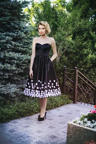 Julia Helena