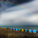 Sheerness Kent UK by Reg Wilson ( catching up)