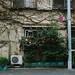 台東区日本堤二丁目 - 街区表示板百景