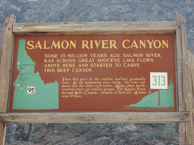 SalmonRiver (17)