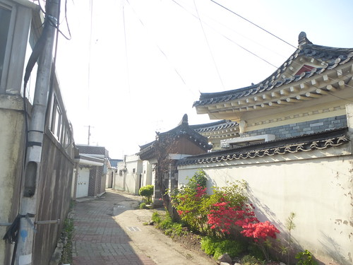Co-Gyeongju Sud (8)