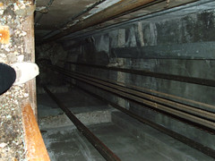 DSCF2592