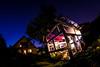 Glass House - Valby - Danmark
