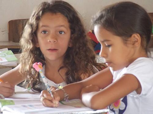 Crianças-Boqueirão!.jpg