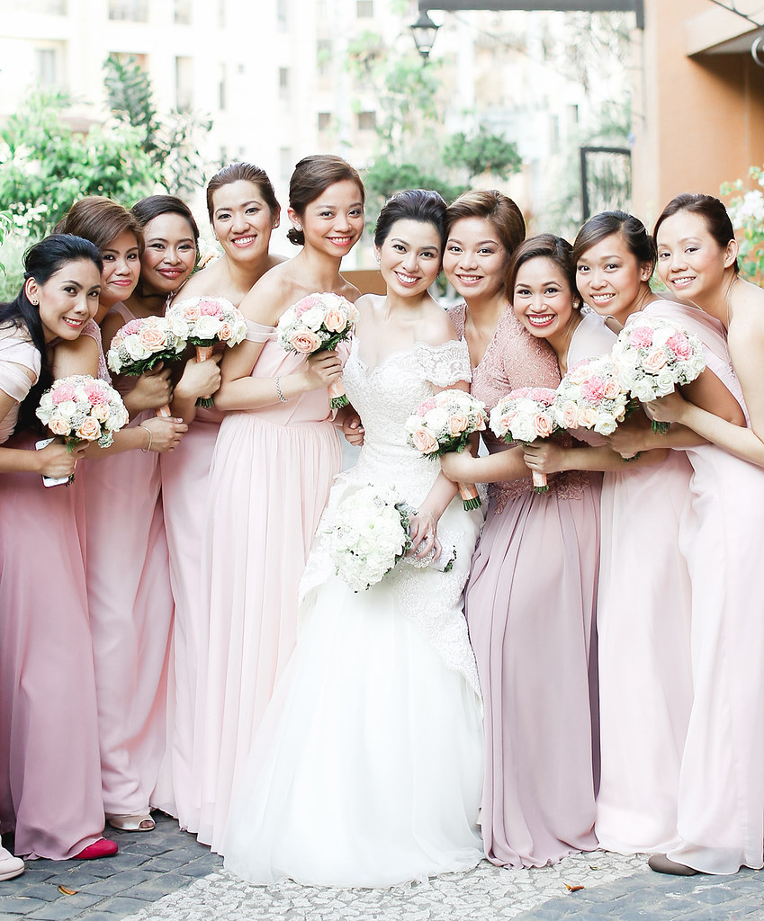 philippine wedding photographer manila-15